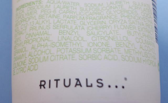 rice-scrub-ingredientes