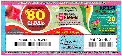 """kerala lottery result 14 7 2018 karunya kr 354"", 14th July 2018 result karunya kr.354 today, kerala lottery result 14.7.2018, kerala lottery result 14-07-2018, karunya lottery kr 354 results 14-07-2018, karunya lottery kr 354, live karunya lottery kr-354, karunya lottery, kerala lottery today result karunya, karunya lottery (kr-354) 14/07/2018, kr354, 14.7.2018, kr 354, 14.7.18, karunya lottery kr354, karunya lottery 14.7.2018, kerala lottery 14.7.2018, kerala lottery result 14-7-2018, kerala lottery result 14-07-2018, kerala lottery result karunya, karunya lottery result today, karunya lottery kr354, 14-7-2018-kr-354-karunya-lottery-result-today-kerala-lottery-results, keralagovernment, result, gov.in, picture, image, images, pics, pictures kerala lottery, kl result, yesterday lottery results, lotteries results, keralalotteries, kerala lottery, keralalotteryresult, kerala lottery result, kerala lottery result live, kerala lottery today, kerala lottery result today, kerala lottery results today, today kerala lottery result, karunya lottery results, kerala lottery result today karunya, karunya lottery result, kerala lottery result karunya today, kerala lottery karunya today result, karunya kerala lottery result, today karunya lottery result, karunya lottery today result, karunya lottery results today, today kerala lottery result karunya, kerala lottery results today karunya, karunya lottery today, today lottery result karunya, karunya lottery result today, kerala lottery result live, kerala lottery bumper result, kerala lottery result yesterday, kerala lottery result today, kerala online lottery results, kerala lottery draw, kerala lottery results, kerala state lottery today, kerala lottare, kerala lottery result, lottery today, kerala lottery today draw result"