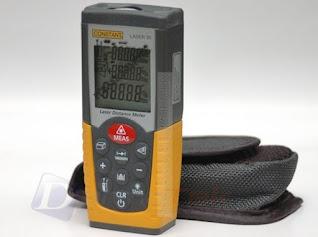 Darmatek Jual Constant Laser50 Laser Distance Meter