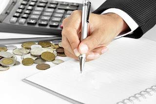 ( Bussines Loans ) Pinjaman Modal Usaha dengan Agunan Cepat