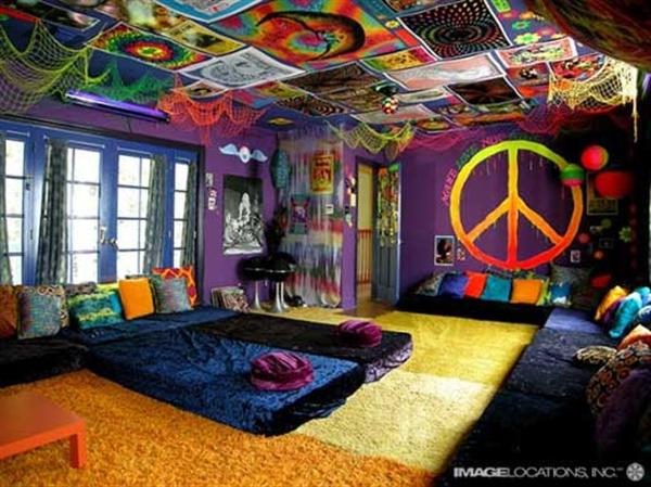 Have Something Diffe In Your Homeake Bedroom The Most Relaxing Place So That You Get Up Fresh Everyday