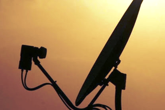 Jio DTH: How RIL Agreement with Hathway and DEN affect Cable TV and