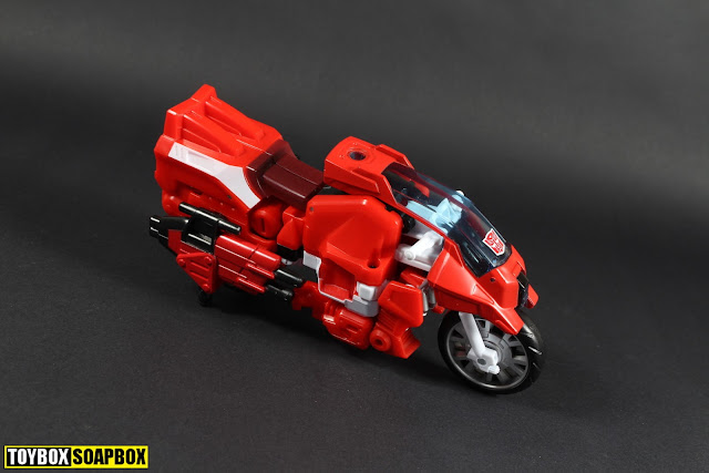 combiner wars afterburner afterbreaker unite warriors