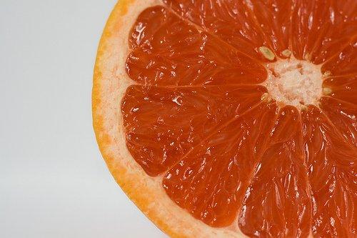 Des solutions naturelles pour traiter l'herpès labial