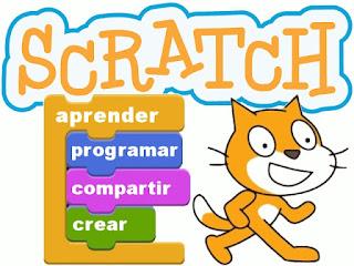 سلسلة تعلم البرمجة في بيئة Scratch الجزء 1 - تعريف البرنامج وطريقة التحميل والتثبيت