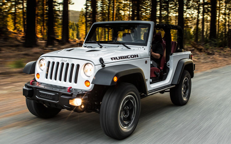 Car Design Forit Cool Jeep Wrangler 2013