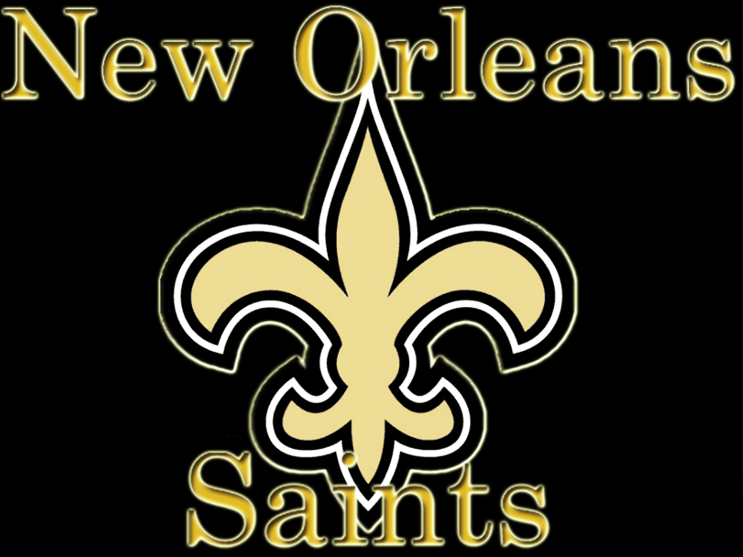 Lp Hot News If The Saints Want To Upset The Vikings They