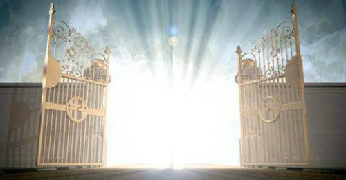 Resultado de imagem para imagens de outros reinos da existência