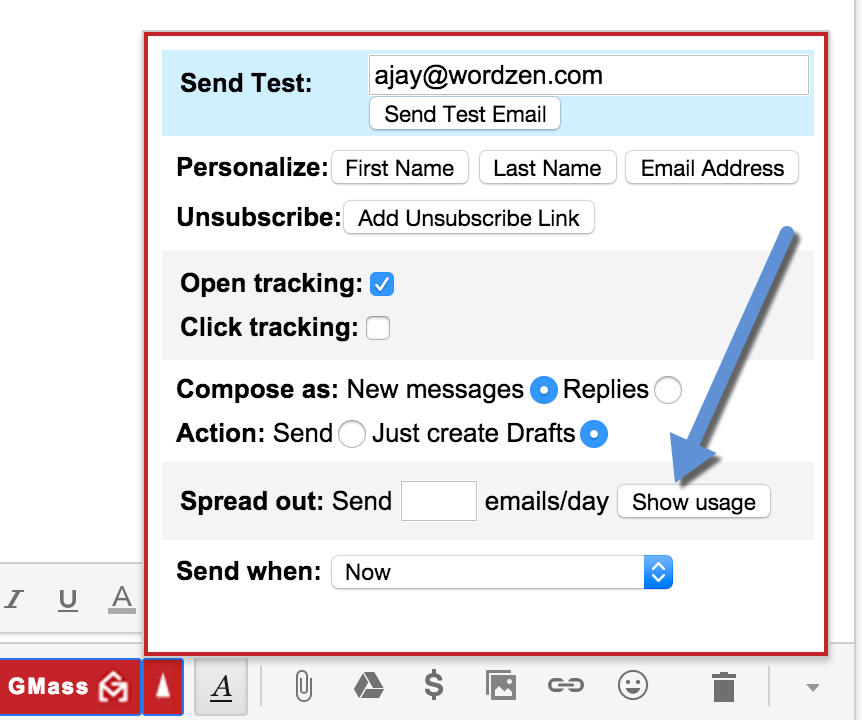 Understanding Gmail's Email Sending Limits [Updated 2018]