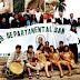 SANMARTINENSES CELEBRARÁN TRADICIONAL FIESTA DE SAN JUAN