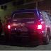 Em meio ao fogo cruzado – Bandidos fazem homem refém durante assalto a bancos de Santa Cruz do Capibaribe, PE