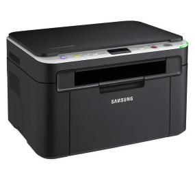 Samsung SCX-3200 Printer Driver  For Mac