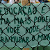 """""""Escola Sem Partido"""" é uma mentira: Deixem os Professores trabalhar"""