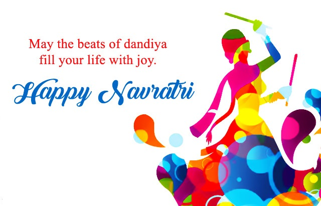 Happy Navratri Pics 10