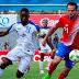 HONDURAS VS COSTA RICA en vivo - ONLINE  Fase de Grupos Copa Oro 07 de Julio 2017