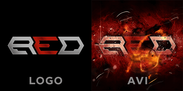 Logo VS Avi