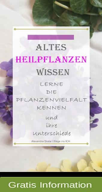 http://wegeinsich.blogspot.co.at/search/label/Altes%20Heilpflanzen%20Wissen