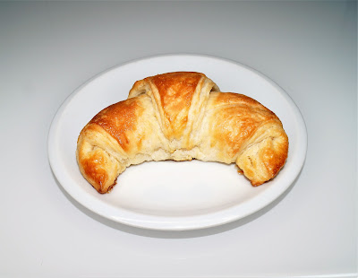 croissant recipe, how to make croissant