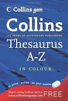 http://www.ebay.com.au/itm/Thesaurus-A-Z-Collins-Gem-Kolektif-0007290357-/390961799494