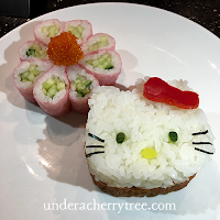 http://underacherrytree.blogspot.com/2016/02/hello-kitty-hungry-hunt-seattle.html