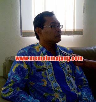 dr Indrayudi Kresna Wardhana