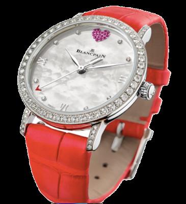 relojes_para_sanvalentin_blancpain