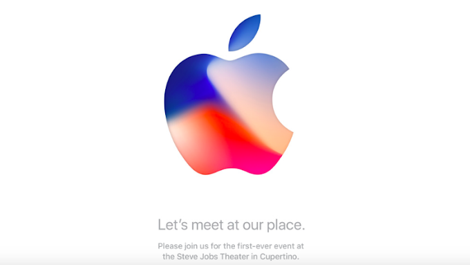 Apple will likely unveil new iPhones on Sept. 12