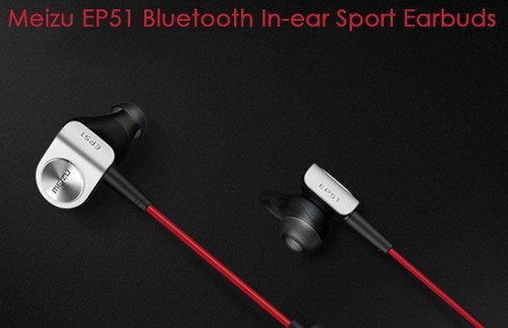 https://www.gearbest.com/sports-fitness-headphones/pp_356162.html?wid=21&lkid=11905078