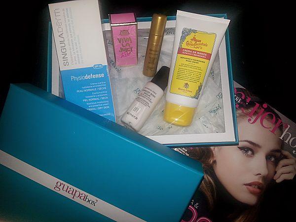 cosmetica-guapabox-noviembre