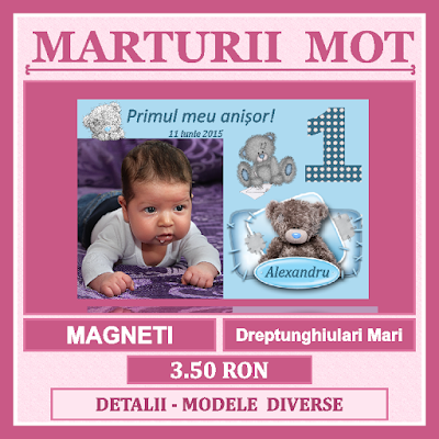 http://www.bebestudio11.com/2016/12/marturii-pentru-mot-magneti-dreptunghi.html