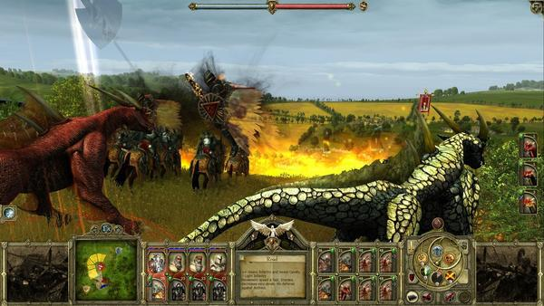 King-Arthur-The-Druids-pc-game-download-free-full-version