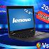 Κάνε δικό σου ένα φανταστικό  i7 Laptop μόνο 195€!