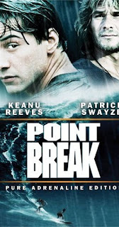 Download Film Point Break (2015) Bluray 720p Subtitle Indonesia