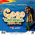 DOWNLOAD MiXTAPE: Dj Wonzy - Gogo Dancehall Mix Vol. 2