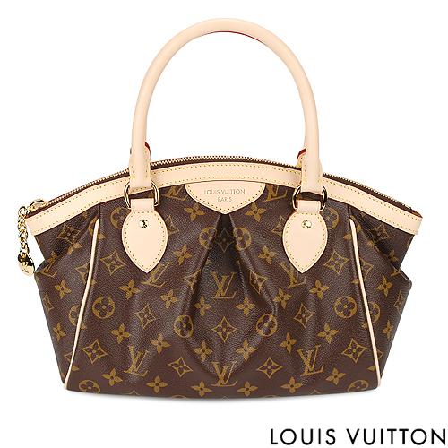 6a17db6d9 Hablemos de... : Original y Copias Louis Vuitton.