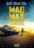 http://accionycine.blogspot.com.es/2015/05/mad-max-furia-en-la-carretera-max.html