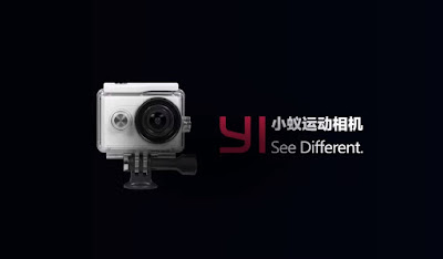YI Action – YI Action Camera Apk for Android