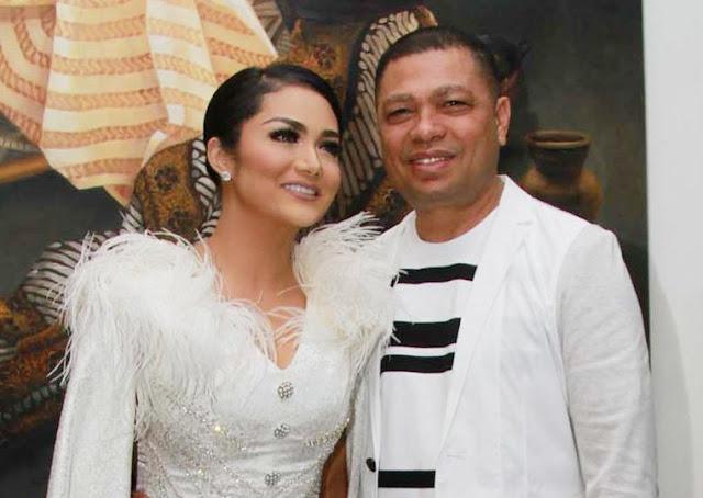 Raul Lemos Senang Disebut Mirip Kylian Mbappe