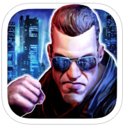 Download Free Fightback (All Versions) Hack Unlimited Gold, Cash 100% working and tested for IOS and Android.