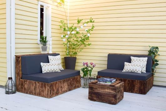 upcycling google. Black Bedroom Furniture Sets. Home Design Ideas