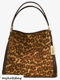 coach bag on SALE