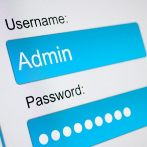 Improve and secure passwords