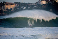77 Grant Baker Puerto Escondido Challenge foto WSL Tony Heff