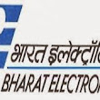 Bharat Electrical Limited Recruitment-2015.