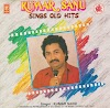 Download Kumar Sanu Sings Old Hits [1994-MP3-VBR-320Kbps] Review