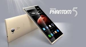 TECNO Phantom 5: Review, Specs, Features and Price price in nigeria