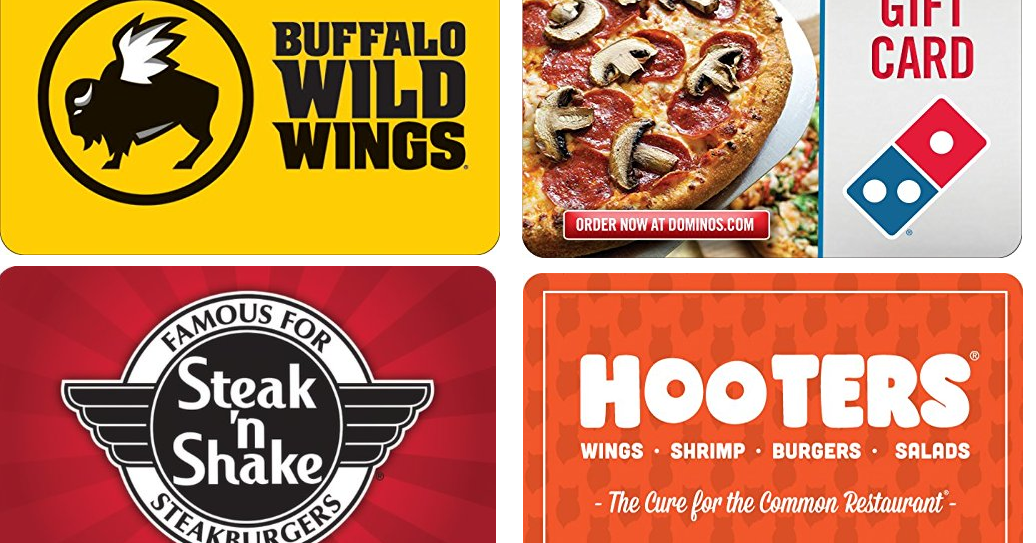 hooters restaurant coupons printable