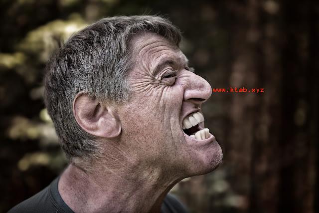 ما هي أكثر المشاكل إثارة للغضب في العالم؟