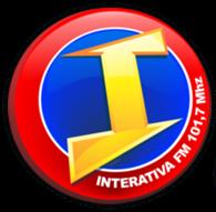 Rádio Interativa FM de Avaré SP ao vivo