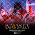 Music Audio : Moni Ft Mr T Touch – Kimasta : Download Mp3